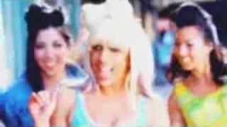 Watch Lady Gaga Summerboy video