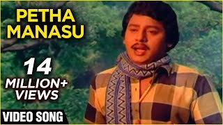 mqdefault Rajshri Tamil Videos