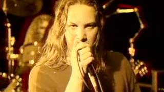 Watch Candlebox Change video