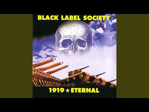 Black Label Society - Lords Of Destruction