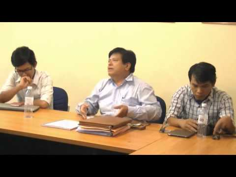 Daily Khmer News from Facebook @27 January 2015 Part 20
