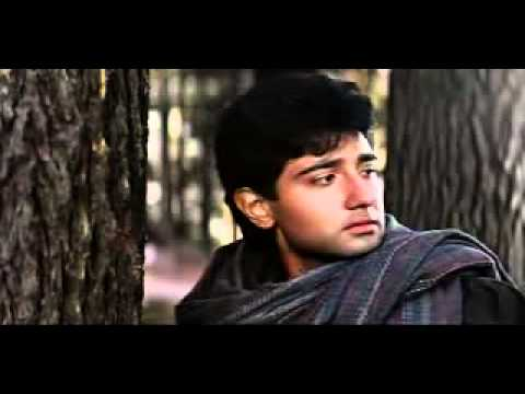 Teri YaaD AaTi Hai  ~  ( SaUdaGar )  HD