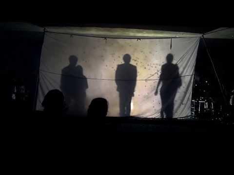 Shadow Dance-Dil Kyun Yeh Mera Shor Kare