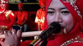 download lagu Elwafda Demak 2016 - Zaujati gratis