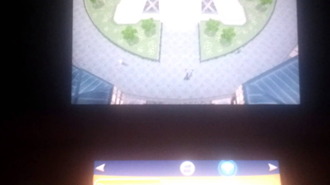 comment avoir un pokemon lvl 100