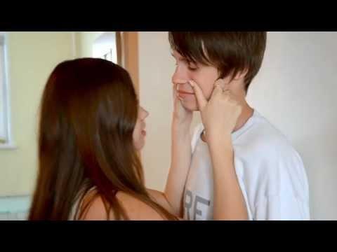 12 летнее девушки занимается сексом видео