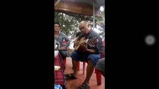 Thánh Nhạc Chế||Ninh Sứt TV