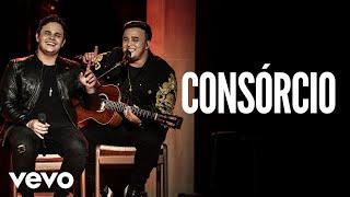 Matheus & Kauan - Consórcio (Ao Vivo)