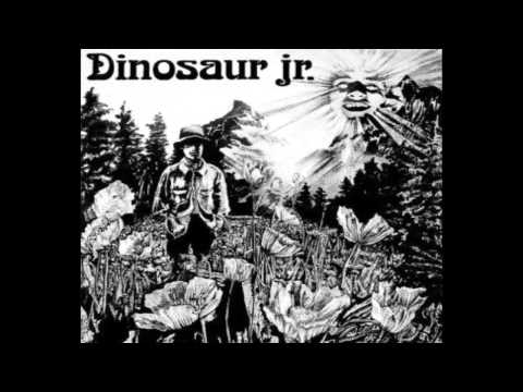 Dinosaur Jr - Does it Float
