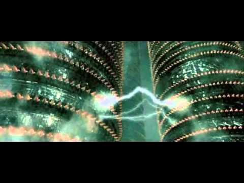 Voir Le plus Grand Complot de Tous Les Temps Projet Blue Beam