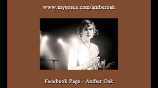 Watch Amber Oak Your Missing Piece video