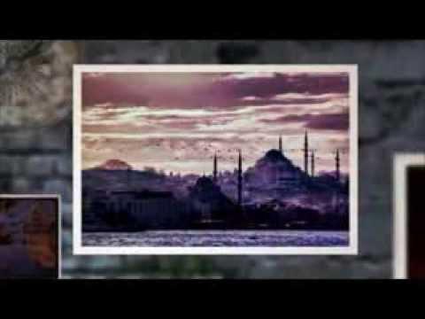 Istanbul Reiseführer - Istanbul Travel Guide HD