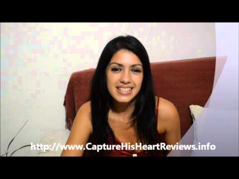 Capture His Heart Review: SCAM ALERT!