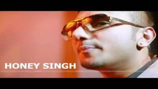 Insult Of Honey Singh by girls1