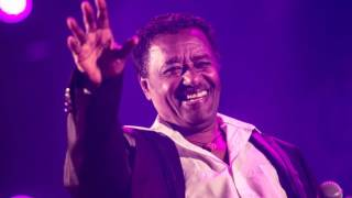 Ethiopian Music Legend Alemayehu Eshete is going to retire from Music Industry - Tadias Addis