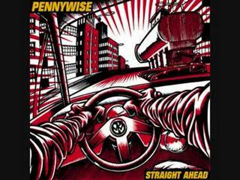 Pennywise - My Own Way