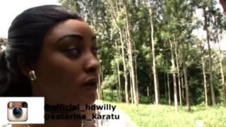 Katarina  Comedian :Katarina & Hd na Gest Za Mjini Arusha