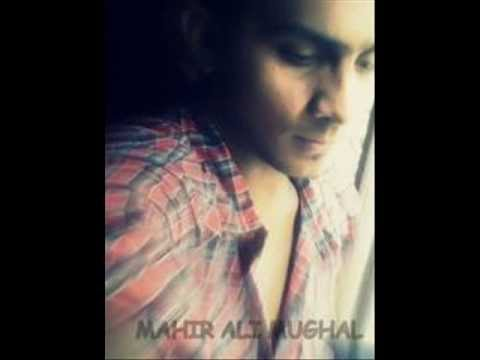 Official Video of Emptiness(Tune Mere Jaana) - Rohan Rathore...