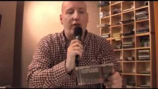Vídeo 17 de Kaye Danny