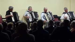 Download Lagu Soar Valley Accordion Club Concert Gratis STAFABAND