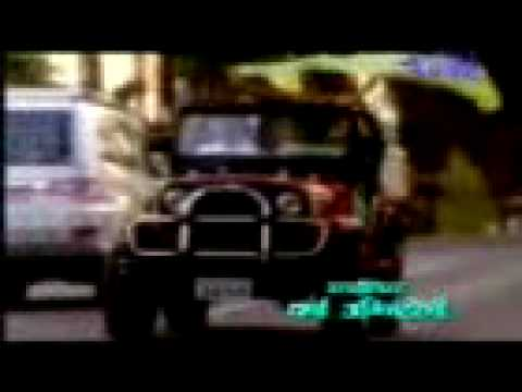 Man Udhan Varyche-star Pravah Full Title Song video