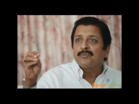 Then Sindhudhe Vaanam - Whistling by Krishnaraj