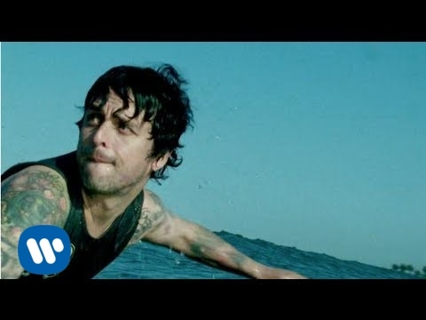 Green Day - &quot;Cuatro&quot; - The Trailer