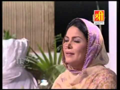 Gul Az Rukhata Naat | by Umm e Habiba | Naat e Pak | Best Nazam | Naats Islamic thumbnail