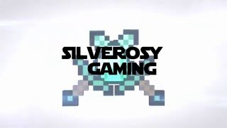 Silverosy Gaming İntro