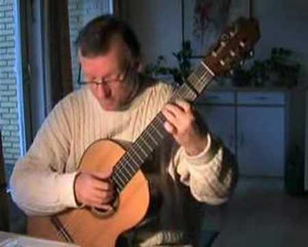 John Dowland - Lachrimae Pavan