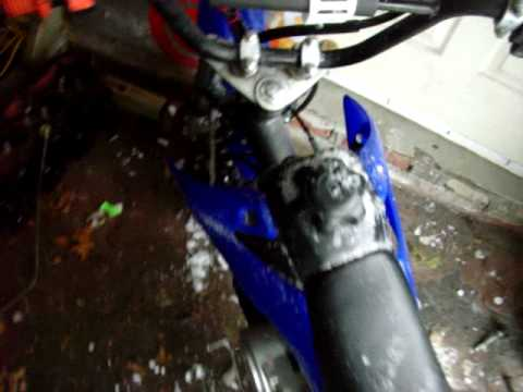 Dirt Bikes For Sale In Maryland Craigslist lil dirt bike for sale ri