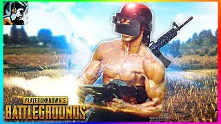 PUBG MOBILE LIVE   BACK TO BACK CHICKEN DINNERS   SUBSCRIBE & JOIN ME