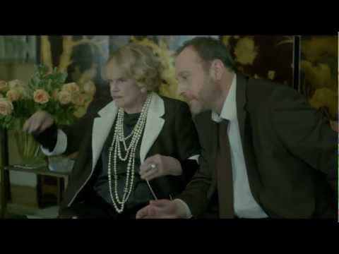 Official Trailer  - Rendez-Vous with French Cinema (New York, 2013)