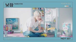 Download lagu NCT 127 「Neo Zone」 '낮잠 (Pandora's Box)' #4 ( Audio)