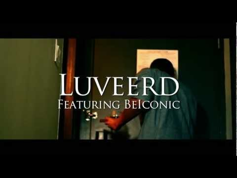 Luveerd - Take Yo Time [Unsigned Hype]