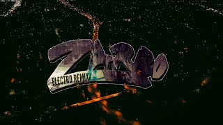 Get Up & Dance (Electro Remix)  Video