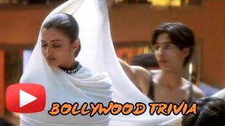 Shahid Kapoor was NERVOUS Before Meeting Aishwarya Rai   Bollywood Trivia