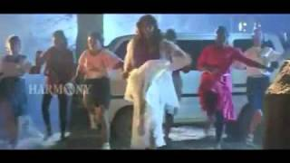 Jumba Jumba    From the movie Nadodi