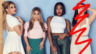 Download Lagu Lauren Jauregui Saying GOODBYE to Fifth Harmony After Signing Solo Deal!!? Gratis STAFABAND
