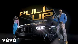 Download J. Rey Soul, will.i.am - PULL UP ( ) ft. Nile Rodgers Mp3/Mp4