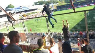 PSV Support: Awayday movie VVV Venlo-PSV : 15/10/2017 : 2-5