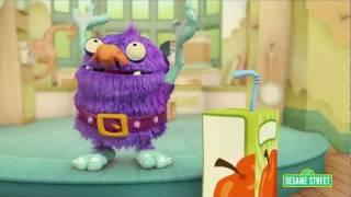 Sesame Street: Season 42 Sneak Peek -- Abby's Flying Fairy School, Pandora's Lunch Box