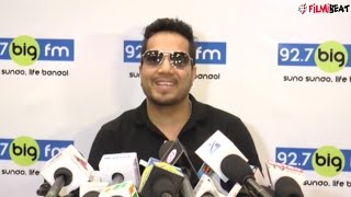 Mika Singh talks about Chhori, his new song; watch video | Filmibeat
