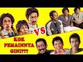 Fakta Dan Review Trailer Film Warkop DKI Reborn 3 & 4   Bakal Lebih Seru Mana Sama Yang 1 & 2?