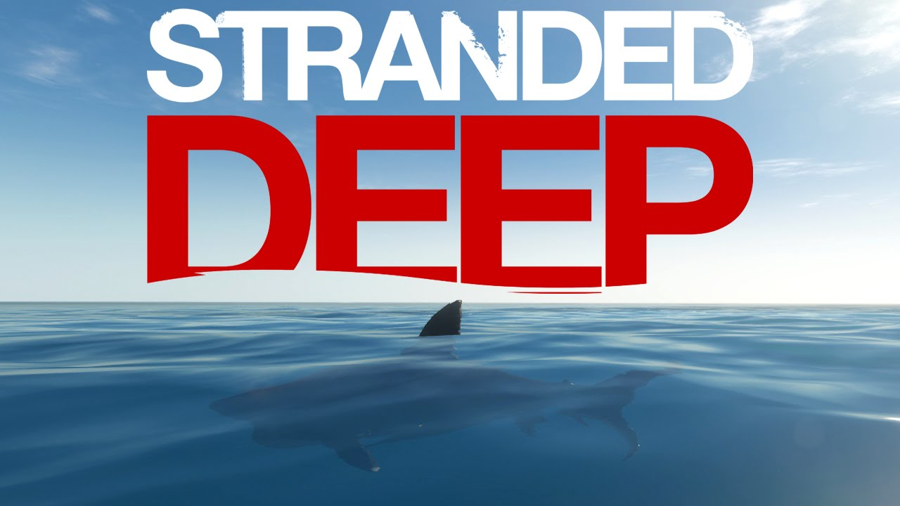 fastpctrick: Download stranded deep 32 bit full 100% working