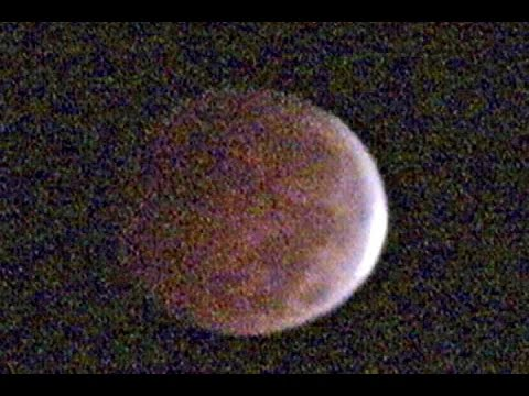 Blood Moon–Meteor, Selenelion, Tetrad, Rare 2014 Once in a lifetime, Prophecy