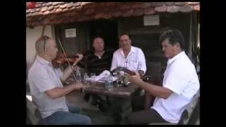 Šerac i Đuđin - Potok teče (Official Video)