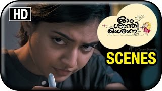download lagu Om Shanti Oshana Movie Scenes   Nazriya Nazim gratis
