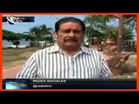 Honduras Semana Santa HRN y futbol a fondo