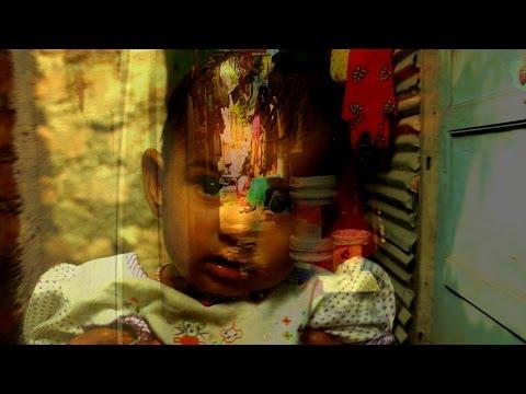 Boy Ghost Kills A College Girl In Chennai - Redpix 24x7 video